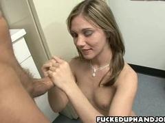 Grade school pussy xxx