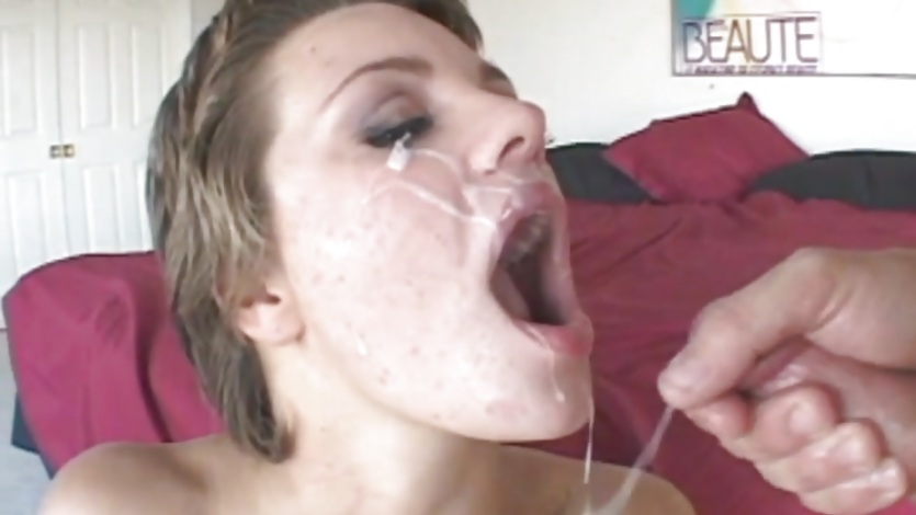 Подростковый секс (18+) @ Gold Jizz