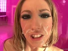 Jankovic Jelena Nude Fakes