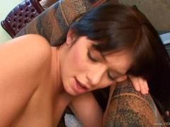 Ashlyn Rae loves getting her moist pussy pummelled
