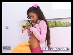 litl-lupe-porno-video-onlayn