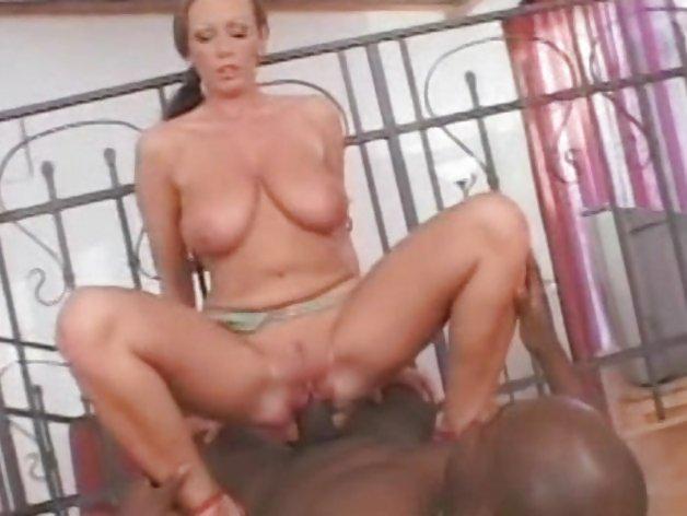 Teen girls homemade sex