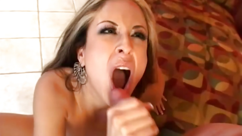 Showing Porn Images For Anastasia Knight Mom Porn
