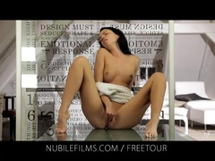 Nubile Films Emotional Response