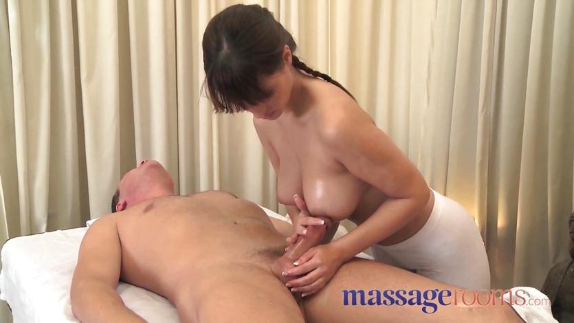 service massage sex nära Uppsala