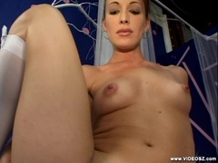 All tubes brandy lyons anal