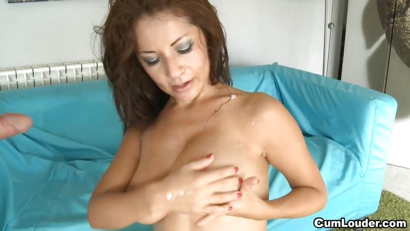 With susana alcala big tits milf porn