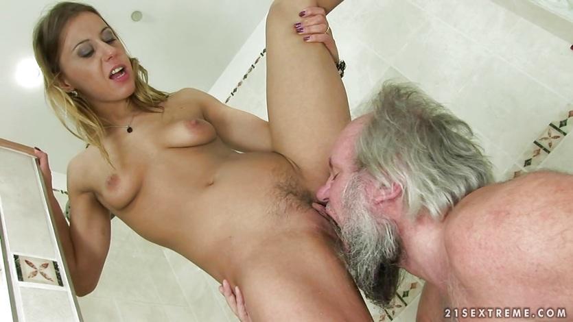 Latin homo butthole sex with goo flow