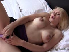 Big Hard Nipples Big Pussy Lips Big Pulsing Orgasms