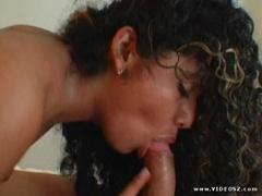 Showing porn images for nurse gif porn