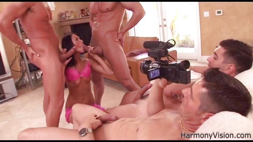 Hot Teens Girls Take Off Their Boxer Breifs