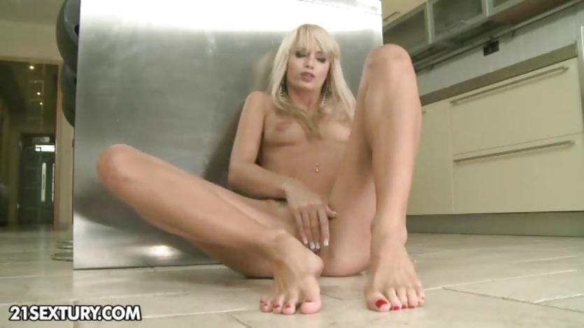 Erica Fontes Pussy