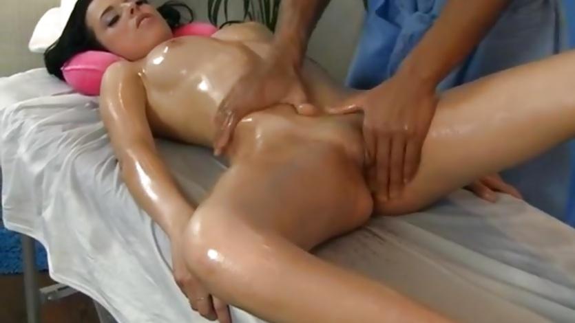 Секс массаж в южной корее — pic 7