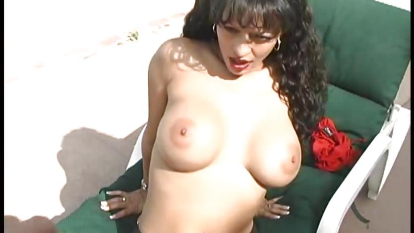 Demi moore strip scene metacafe