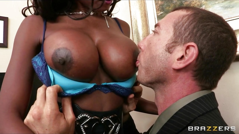 Brazzers diamond jackson squirts for days mobile porn