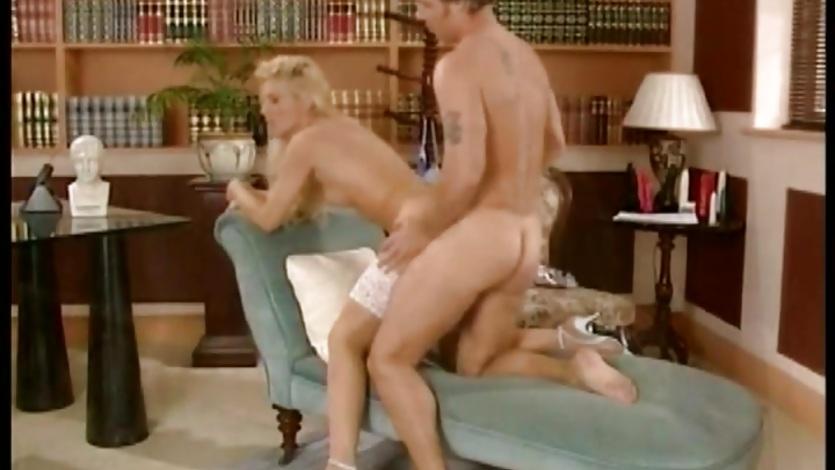 New Sammy Jayne Porn Pics