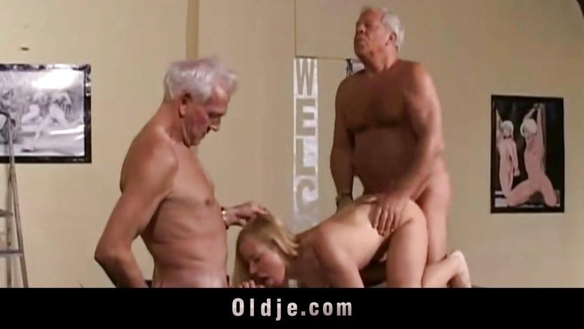 Amateur penetration gay tube and amateur 7