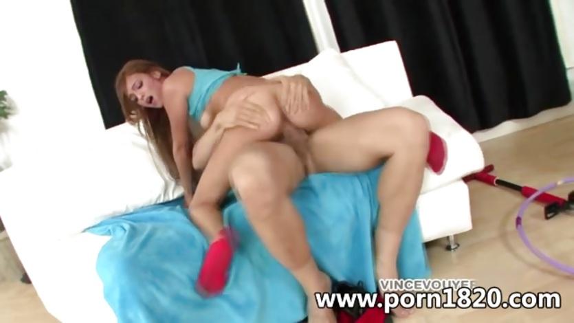 Porn1820