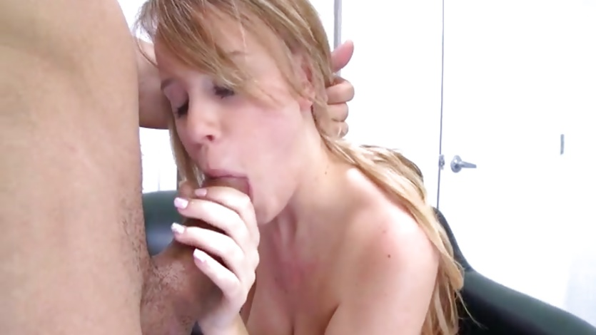 American next door girl fucked deep