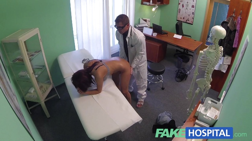 video-s-fakehospital