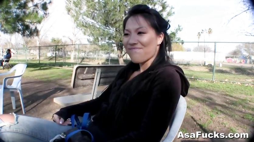 Ask Asa Part sex interview 2