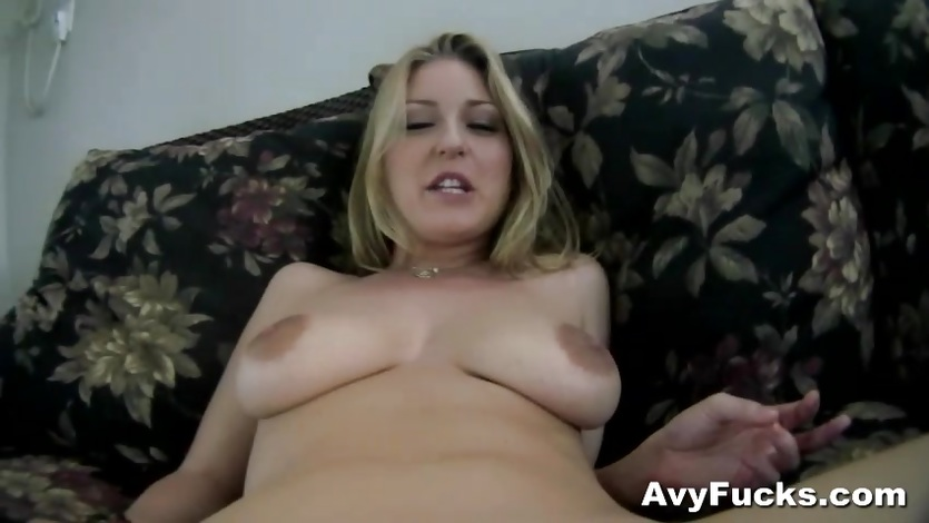 Redtube chubby anal