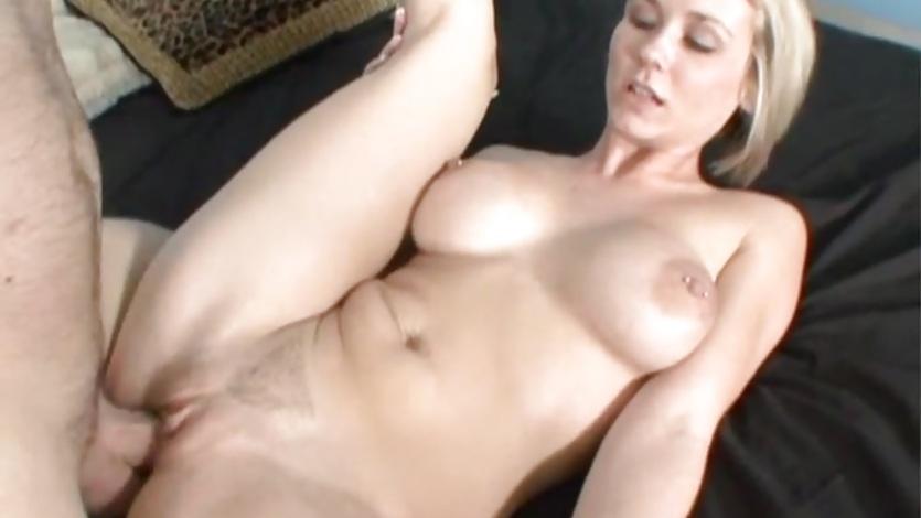 naked arab women pics