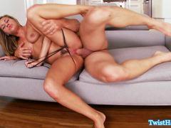 Kennedy Leigh Porn Videos