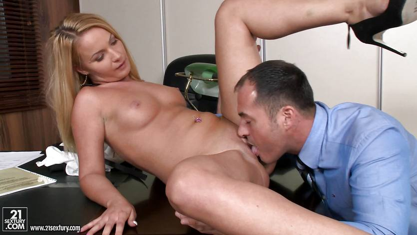 Christine Love takes her job seriously