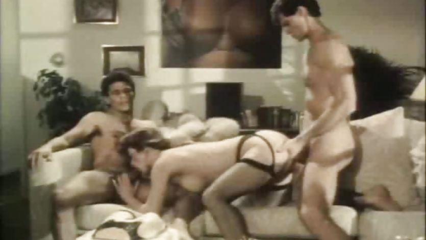 Порно Мэрилин Дикая И Ненасытная Онлайн
