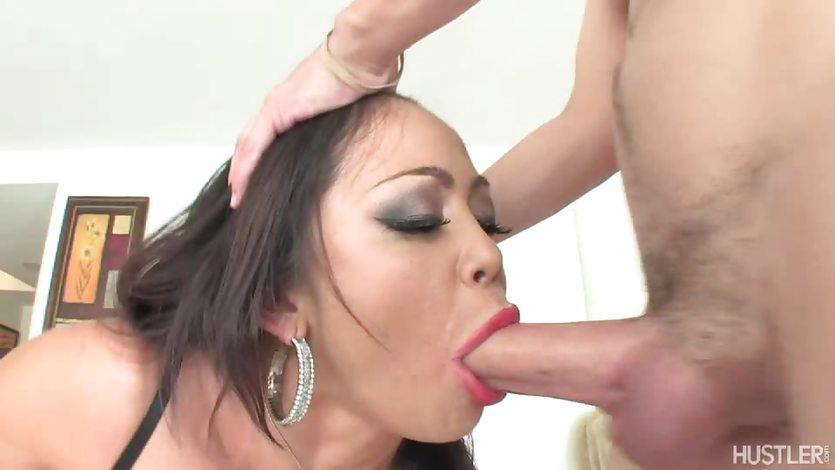 bitch She looks busty housewife big ass you. woh big tits