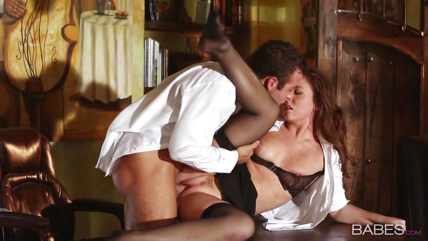 Free sex movie clip online