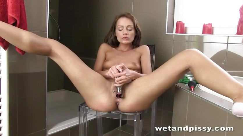 consider, ladyboy alice gives a handjob thank for the