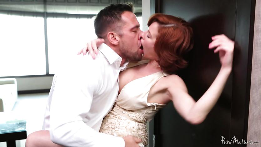 Agree, horny cheater veronica avluv fucks cleared opinion you