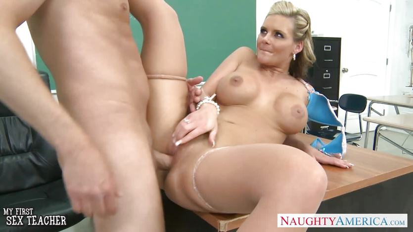image Mary carey all babe network 2