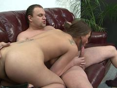 agree with shemale deep throat hard gag cum remarkable, very valuable