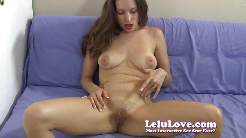 видео секса с лилу лав - 8