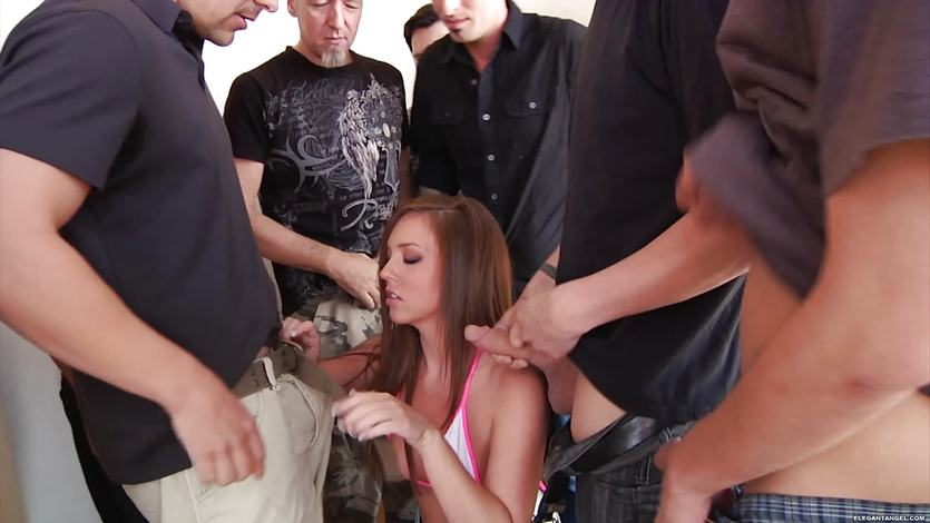Messy ending in store for Maddy OReilly