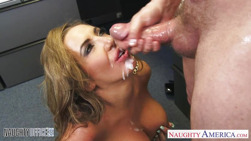 necessary words... super, mature transgender lick dick and anal variants.... And