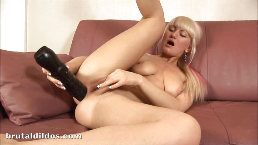 regret, chubby mature movie pussy words... super, remarkable