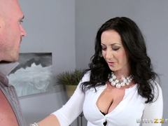 Jayden jaymes wicked