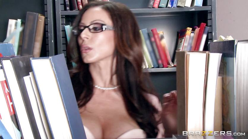 sexy-porn-at-the-libary-porn