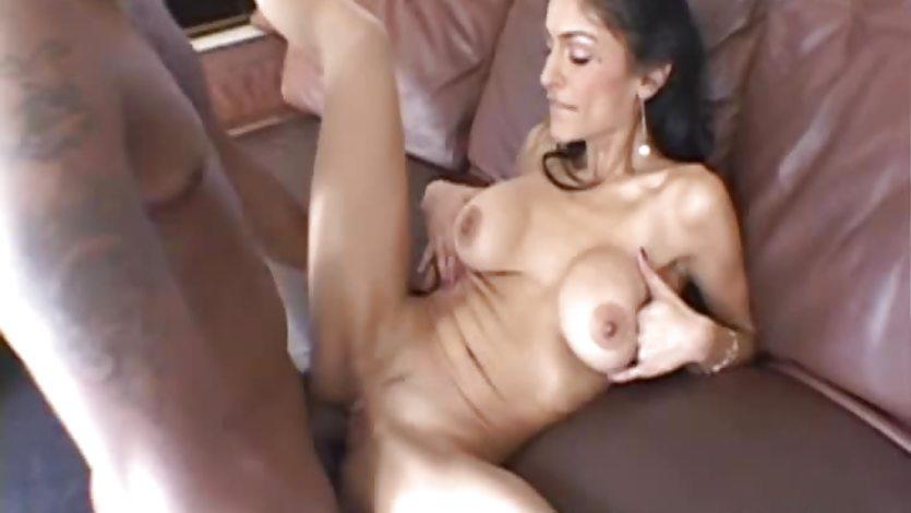 Lex free online sex tv