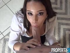 Revenge sex video sucking cock