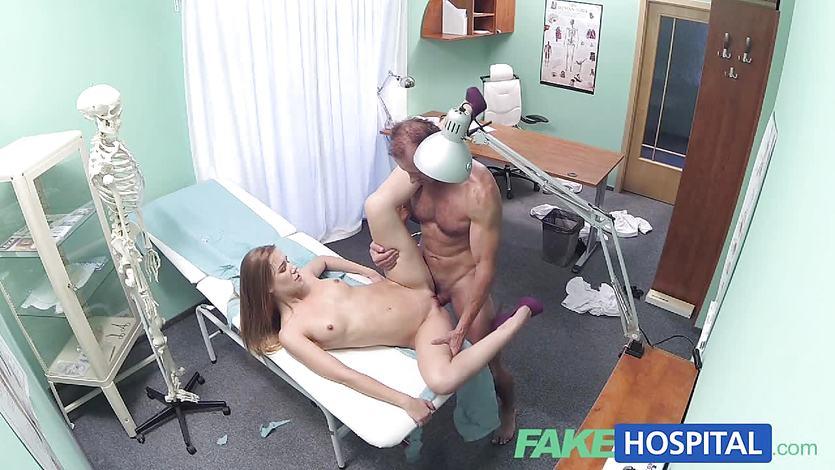 Софья ануфриева делает минет своему другу ему таблеток