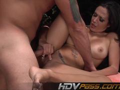 Amy Fisher Porno