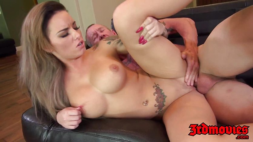 christy mack getting fucked