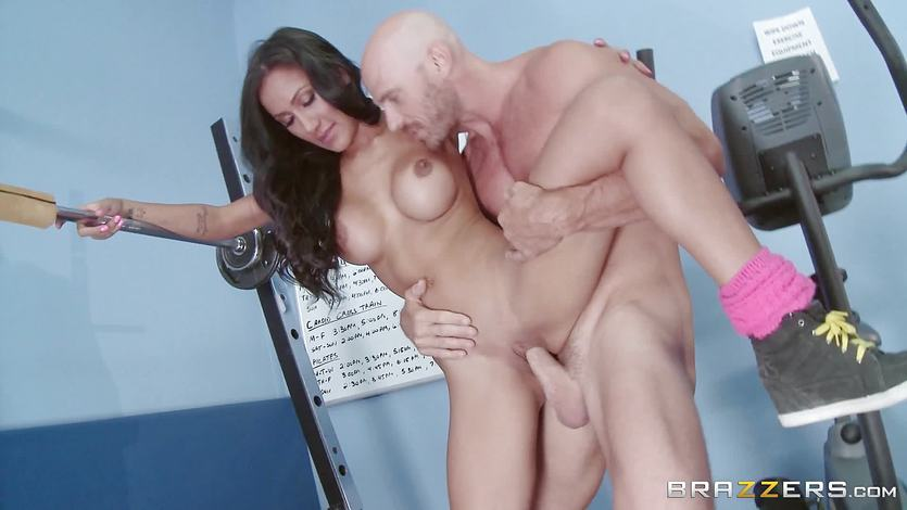 amia miley interracial
