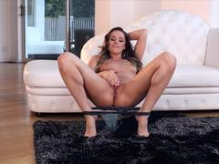 Remarkable, rather Tori black naked orgasme right! seems