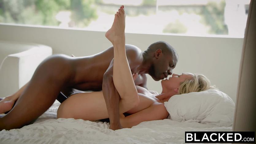 Big black cock bisexual-6973